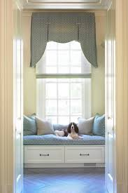 Bedrooms:Superb Small Window Seat Building A Window Seat Kitchen Window  Bench Small Window Bench