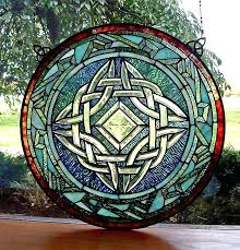 leaded glass design best window glass design ideas on window glass intended for incredible property half