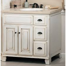 choose victorian furniture. Full Size Of Bathroom:bathroom Cabinets Victorian Antique Bathroom Vanities Vanity Curio Ki Choose Furniture