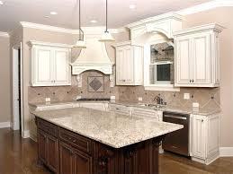 white glazed kitchen cabinets white glazed kitchen cabinets gray glazed white kitchen cabinets