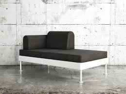 ikea business office furniture fascinating property sofa. 1/9Ikea\u0027s Delaktig Sofa Will Go On Sale In Early 2018.IKEA Ikea Business Office Furniture Fascinating Property P