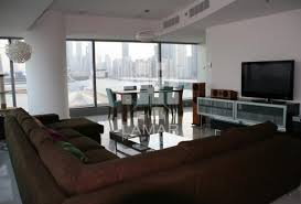 Image Of 2 Bedroom Duplex To Rent In Jumeirah Living, World Trade Center At  Jumeirah ...
