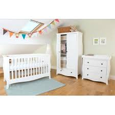 white baby furniture sets – canbylibraryfo