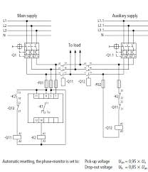 changeover switch fan coil wiring diagram complete wiring diagrams \u2022 generator automatic changeover switch wiring diagram 37 great 3 phase automatic changeover switch circuit diagram rh golfinamigos com 3 phase switch wiring diagram drum switch wiring diagrams three phase