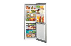 refrigerator 10 cu ft. lbn10551pv refrigerator 10 cu ft c