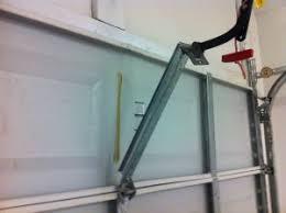 broken garage doorGarage Door Repair In Lantana FL 5612323963