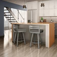 30 in bar stools. Full Size Of Bar Stool:contemporary 30 Stools High End Contemporary 36 In E