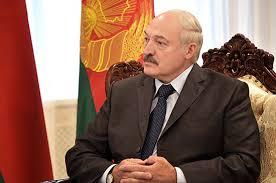 Александр лукашенко родился 30 августа 1954 года в городском посёлке копысь оршанского района. Lukashenko Nazval Uslovie Uhoda V Otstavku Parlamentskaya Gazeta