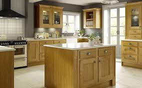 Accessories Kitchen Sinks U0026 Taps Enki Contemporary Modern Swivel Bq Kitchen Sinks And Taps