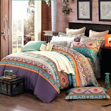 chic bedding sets best bed images on mandalas duvet cover sets and inside chic duvet covers plan shabby chic quilt bedding sets