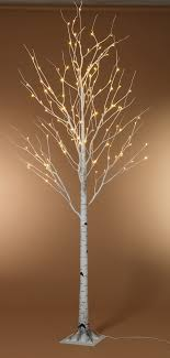 Beautiful Lighted Branches For Home Accessories Ideas: LED Lighted Branches  For Living Room Accessories Ideas