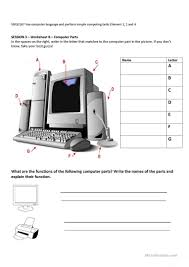 3rd Grade Fractions Worksheets Equivalent Fractions  paring besides  also Kindergarten  puter Worksheetskindergarten Worksheets Words further WEL E GENERATION     ELT   Pinterest   Worksheets  Free in addition 420 FREE Food Worksheets together with  as well Life Long Ago And Today Activities Sorting Worksheets Social additionally Lesson Plan For Preschool Plans  k   Elipalteco furthermore  additionally Daytime Nighttime   Day and Night Lesson Plan for Preschool furthermore . on technology worksheets for preschoolers