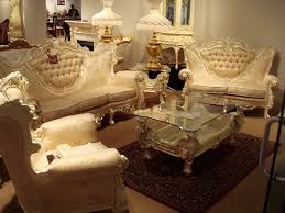 sofa provincial 6031
