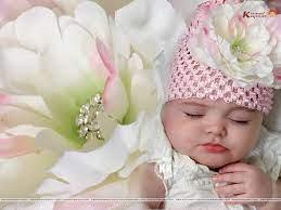 Free download Cute Babies Full Screen ...