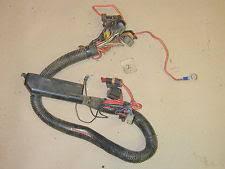 walker lawn mower parts accessories walker mtghs zero turn mower efi 2 wiring harness