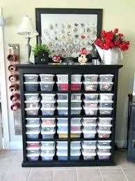 office supply storage ideas.  Supply Office Supply Storage Ideas Medium Image For  Organizing Supplies Cost   Throughout Office Supply Storage Ideas