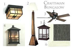 craftsman outdoor lighting craftsman outdoor lighting craftsman style outdoor lighting fixtures sears outdoor solar lighting