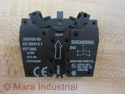 Ebay corporate office Contemporary Siemens 3sb3400 0d 3sb Auxiliary Contact No Screw Ebay Corporate Office New Dodge Cars And Models List Ebay Corporate Office Zebra 71 Rev 0d Printhead Zm400 Thermal Label
