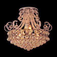 moroccan chandeliers moroccan lighting fixtures 48 inspiring style moroccan chandeliers moroccan lighting fixtures