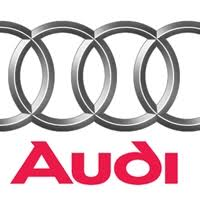 audi logo transparent. how to make the audi logo transparent