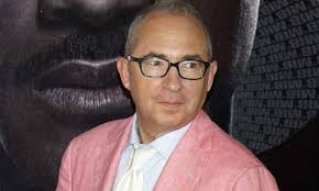 Image result for BARRY SONNENFELD