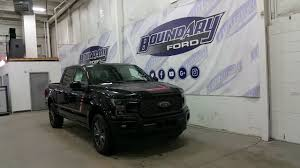 2018 ford 5 0 coyote. plain ford 2018 ford f150 supercrew lariat special edition w 50l v8 sunroof  overview  boundary to ford 5 0 coyote