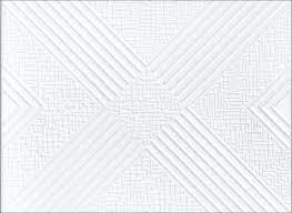 ceiling tile clips full size of bathroom tiles home depot foam core radar for hanging