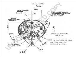 denso 210 0406 alternator wiring diagram wiring diagrams lol denso 210 0406 alternator wiring diagram cobra kit car alternator wiring diagram denso 210 0406