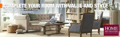 home decorators collectioncom home decorators collection flooring