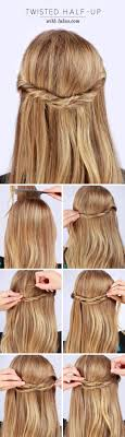 Goddess Hair Style best 25 greek goddess hairstyles ideas grecian 6174 by wearticles.com