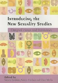 introducing the new sexuality studies original essays and  1258490