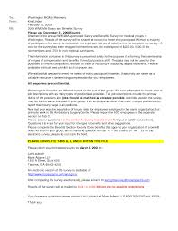 Physician Assistant School Application Re Mendation Letter Ideas Of