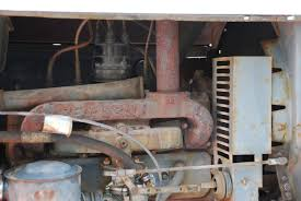 millermatic 200 wiring diagram millermatic automotive wiring millermatic wiring diagram lincoln sa 200 welder 8143