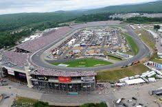 Talladega Tri Oval Tower Seating Chart 51 Best Race Tracks Wheres My Seat Images Nascar Racing