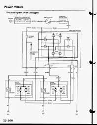acura el wiring diagram free vehicle wiring diagrams \u2022 2004 Acura TL acura el manual fold heated mirrors to 98 civic honda tech rh afif me acura el 2005 wiring diagram acura el 2005 wiring diagram