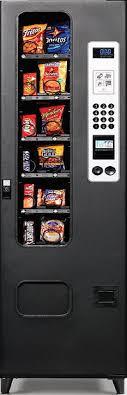 Vending Machine Small Magnificent MP48 Vending Machine 48 Selection Candy Vending Machine