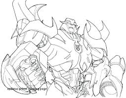 Transformers Optimums Prime Coloring Pages Angry Birds Optimus Page