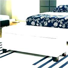 leather bedroom benches white storage bench for bedroom antique white storage bench white storage benches bedroom