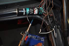 psa check your trunk wire harness page 2 bimmerfest bmw forums ps i think my diy is more of the how not to repair your trunk loom because i flubbed up in a lot of places ugly results