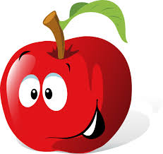 apple fruit clip art. clip art apple fruit