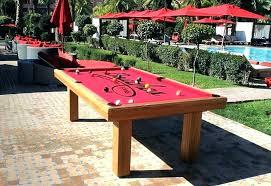 felt table cover custom pool table cover outdoor pool table cover custom outdoor pool table felt felt table cover