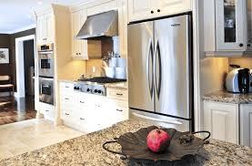 Names Of Kitchen Appliances Appliance Repairs Croydon Pennsylvania Pauls Refrigeration Co