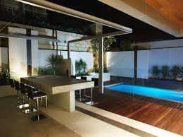 Small Picture 88 best Moderns houses and swimming pool images on Pinterest