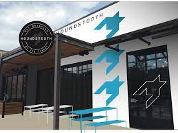 Even though they are only soft open currently, everyone has been incredibly nice and service has been fast. Coffee Shop Spills The Beans On Boozy New Location In Domain Northside Culturemap Austin
