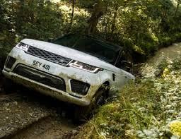 2018 land rover sport release date. delighful date new velar in august i wondered aloud why buyers might still consider  the costlier range rover sport mainly because of its inferior infotainment tech and 2018 land rover sport release date