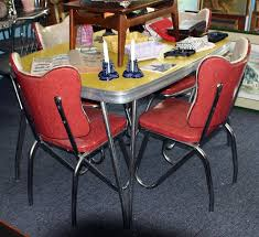 kitchen ancient 70s kitchen table and chairs vintage retro style with sizing 1360 x 1242