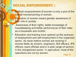 essay on women in politics english essay friendship essay on women in politics essays love wall street journal essay on corruption