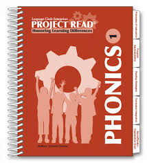 shop language circle enterprises phonics 1 curriculum guide