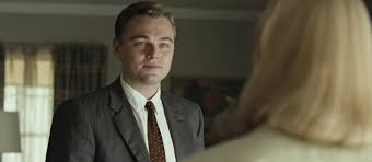 revolutionary road a swell breakfast opportunity to discover screen shot 2015 10 28 at 8 42 02 am