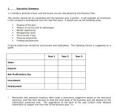 Ms Word Business Plan Template Microsoft Word Business Plan Template Free Download The Hakkinen